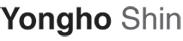Guest blog logo
