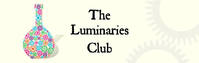 The Luminaries Club