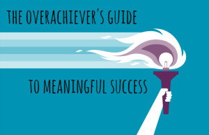 Two Life-Changing Products for Overachievers