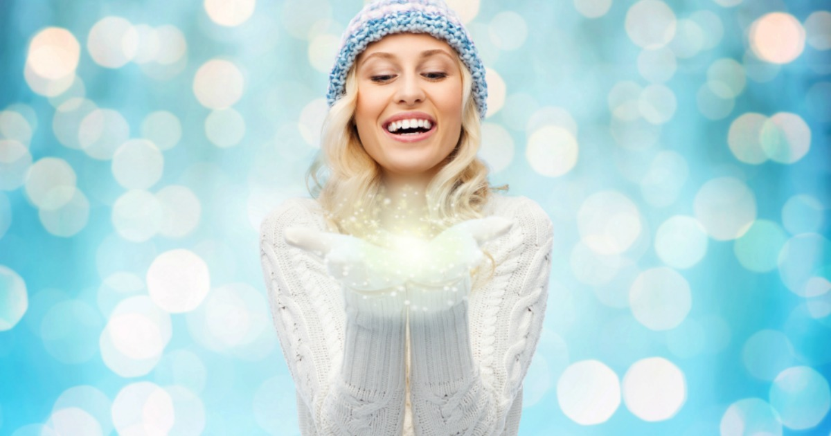 10 Ways to Feel More Joyful (In Any Season)
