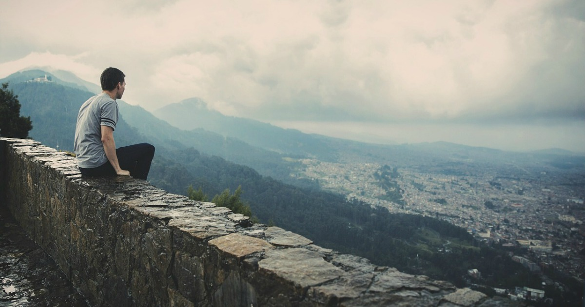 5 Unexpected Challenges of Financial Freedom