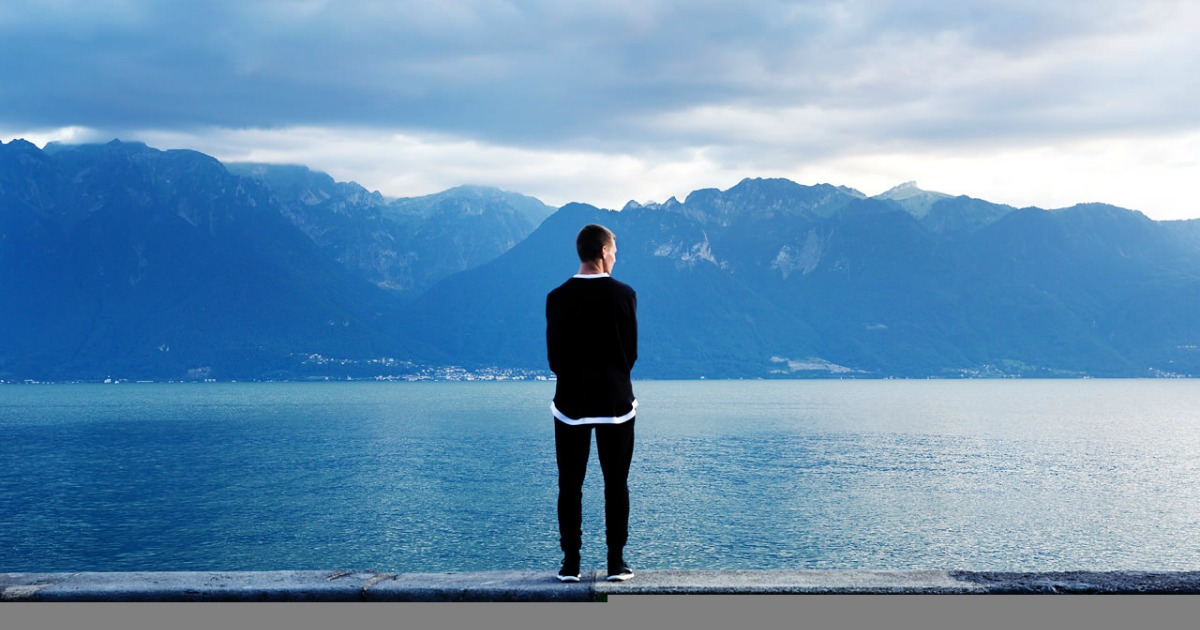Are Your Goals Making You Lonely?